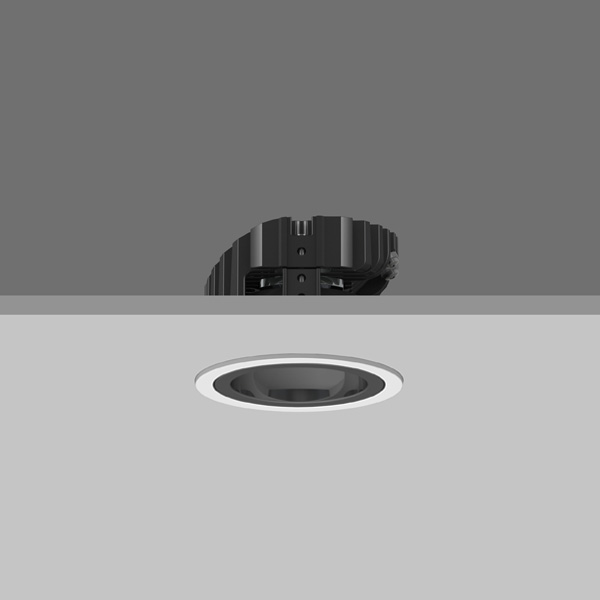 Ambiance L100 Black